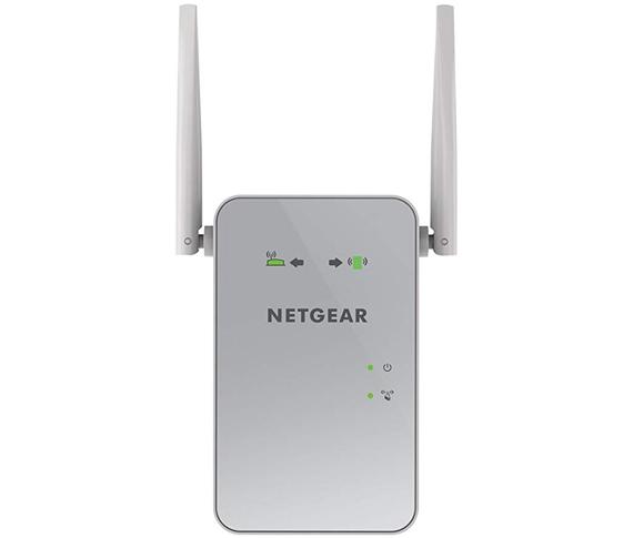 Netgear EX5000