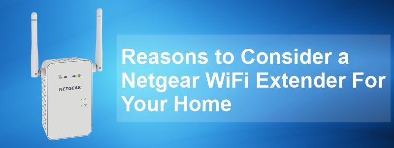 reasons-to-consider-a-netgear